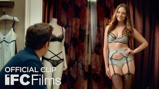 """Sleeping With Other People - Clip """"Inner Khaleesi"""" I HD I IFC Films"""