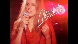 Mannick - Rien que des chansons d'amour (1985)