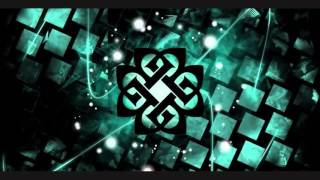 Breaking Benjamin   The Acoustics Full Album