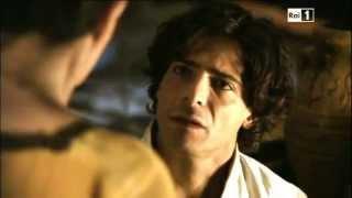 Mille e una Notte - Aladino e Sharazade - prima parte