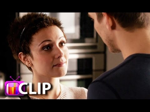 'Chasing Life': Leo Finally Asks April On A Date