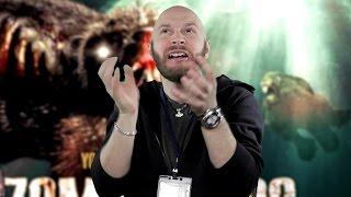 5 лучших фильмов 2014 по мнению Алексея Макаренкова
