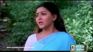 Tamil Movie Song   Paandi Thurai   Yennai Marantha Pozhuthum Naan Unnai Marakka Villaiye HQ)