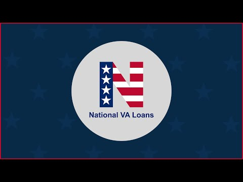 loans-for-veterans---current-va-mortgage-rates---⭐️national-va-loans