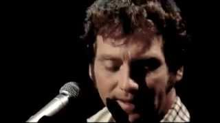 Larry Gatlin & The Gatlin Brothers -  I've Done Enough Dyin Today