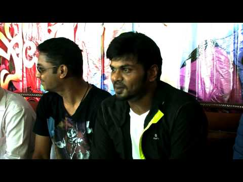 manchu-manoj-gives-details-about-potugadu-[hd]
