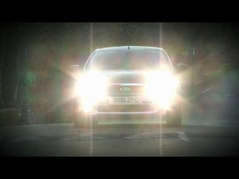Ford Mondeo Review | motortorque.com