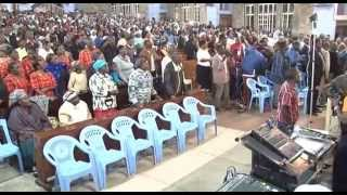 kigooco gia kameme live nakuru na ngaruiya junior. with sarah mbogo.