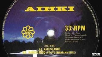 Aihki – Karesuando [IIB021]