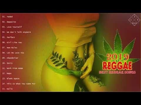 Download reggae jp TOP REGGAE SONGS 2019   Reggae Popular Songs 2019   Best Pop Reggae 2019