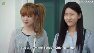 Video To Be Continued  episode 1 eng sub download MP3, 3GP, MP4, WEBM, AVI, FLV April 2018