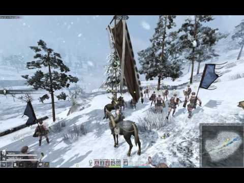 видео: tiger knight: empire war - Обзор
