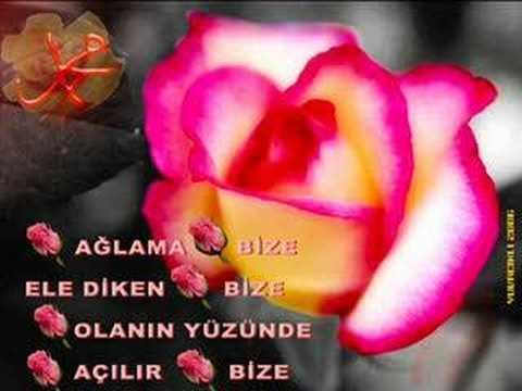 MEDİNEYE VARAMADIM  www.kurucaovabeldesi.com