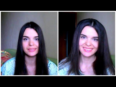 #Haul Покупка с #Алиэкспресс|Плойка для объема волос с #AliExpress | Стойкий объем на несколько дней