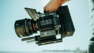 Buying A $30,000 RED CAMERA! Orrrrr Not?