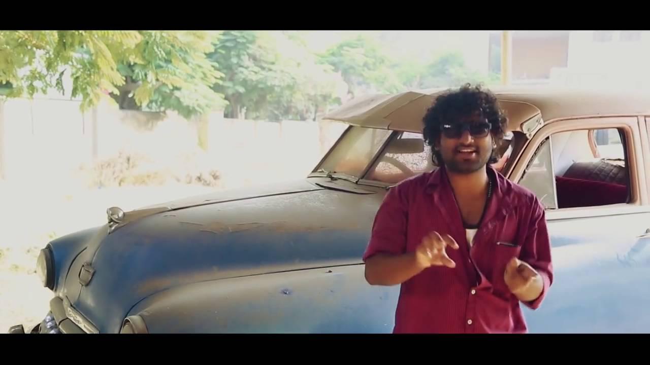 vlc record 2016 08 18 19h10m04s JIMPAK CHIPAK Telugu Rap ...