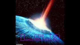 Melt Me Away (Rico Bernasconi & Max Farenthide Remix) thumbnail