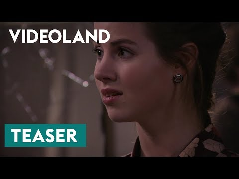 Flevostar Potato bij het tv programma Nederland Heeft Het from YouTube · Duration:  4 minutes 4 seconds