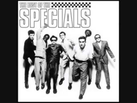 The Specials-Why? - YouTube