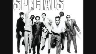 The Specials-Why?