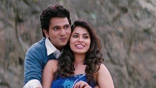 Zakham Juni - Melodious Romantic Song - Vanshvel - Sushant Shelar, Manisha Kelkar