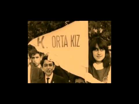 TED Ankara Koleji 75.Yıl Belgeseli Tam Versiyon