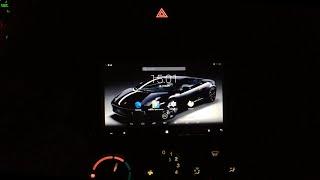 Обзор магнитолы Pioneer AppRadio SPH-DA110 + Android 4.4.2 - плюсы и минусы в LADA GRANTA