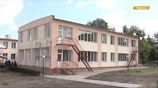 Как Черкасская область использует финансовую независимость(Факты продолжают серию рассказов о местном самоуправлении и финансовую самостоятельность, которая уже..., 2015-09-14T17:57:34.000Z)