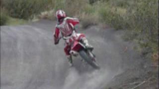 crf 250   MOTO PSYCHO