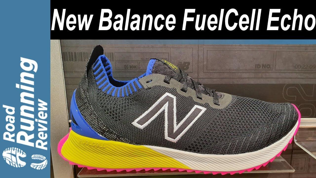 new balance hombre gel