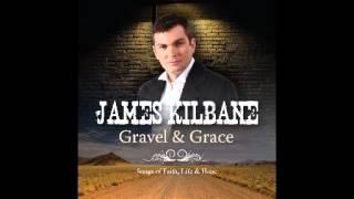 James Kilbane - Boats To Build