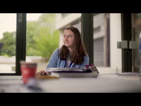 An introduction to English Literature - Immerse in Cambridge