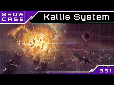 star-citizen-planetensysteme-kallis-|-showcase-[deutsch/german]