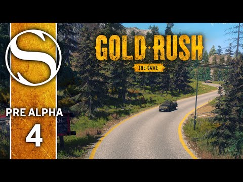 When Flies Attack | Gold Rush The Game Part 4