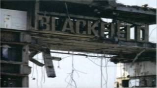 Blackfield - Christenings