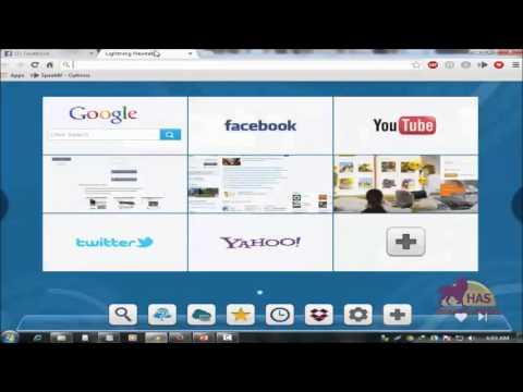 facebook make money online