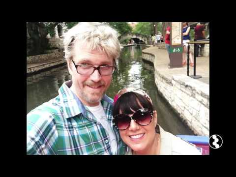 Creating a Future After Stage 4 Kidney Cancer: Philip's