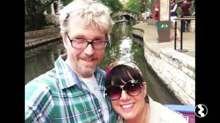 Philip's Immunotherapy Story: Living Life Again, After Stage 4 Kidney Cancer
