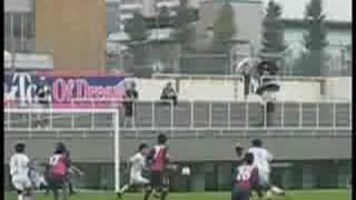 Repeat youtube video 高円宮杯第19回全日本ユース 浦和レッズユースvsセレッソ大阪U-18
