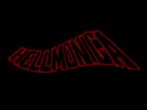 Killa Instinct - Hellmonica (Promo)