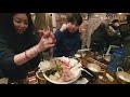 VLOG : 동래/떡볶이/카페/광안리/소품샵/광안대교#데이트