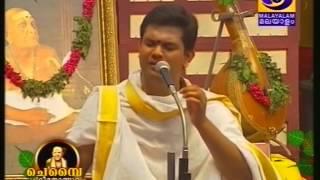 S.R.Vinay Sharva-Jagadoddharana