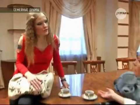 семейные драмы сериал скачать торрент - фото 11