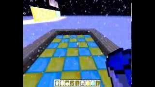как построить бассейн в майнкрафте(, 2013-09-17T05:28:55.000Z)