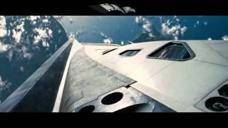 Hans Zimmer - Interstellar Main Theme (Abandoned Remix) [Dubstep  Clip]