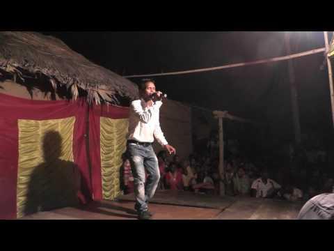 MOBILE HUY KATAK, SINGAR VINOD MURMU{PRAKASH MUSICAL GROUP}SANTHALI VIDEO 2017