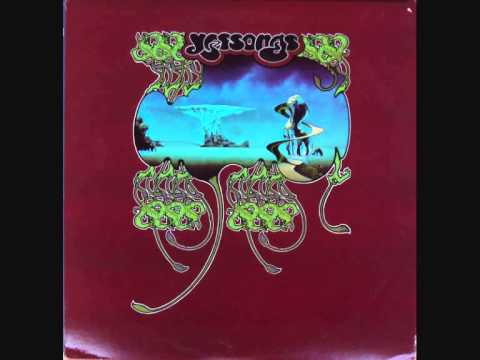 Yes - Yessongs (Disc 1 - Full // HDCD Remaster) - YouTube