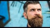 Cum sa intalne? ti barba? ii serio? i Site- ul de dans Serier gratuit care nu plate? te Algeria
