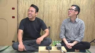6月20日 佐世保ナイター競輪 【FⅠ】オッズパーク杯 2日目