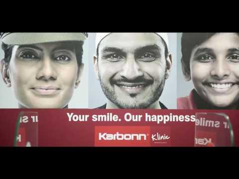 Karbonn Mobiles Brand Journey